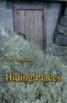 1200254130Hiding Places