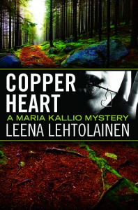 PPCover_CopperHeart_lowres[1]